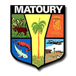 VILLE DE MATOURY
