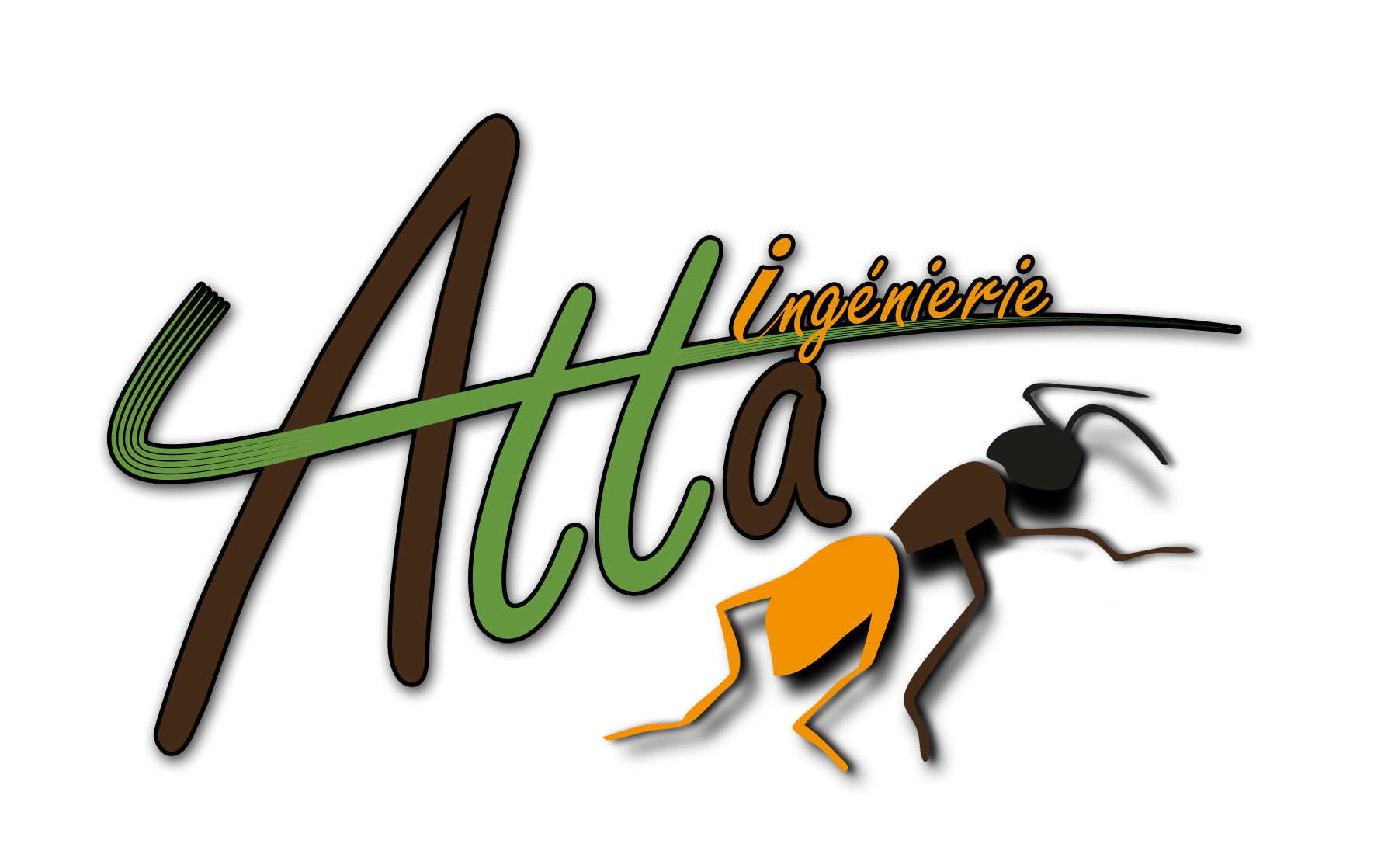 ATTA ingénierie